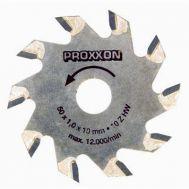 Диск 50 мм с твердосплавными напайками для циркулярной пилы KS 230 PRO28016, фото 1