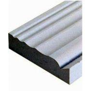 Точильный камень для резцов к электростамеске MOS PRO28578, фото 1