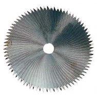 Диск Super Cut 58 мм для циркулярной пилы FKS/E и FET PRO28731, фото 1