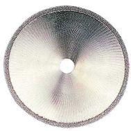 Алмазный диск 85 мм для циркулярной пилы FKS/E и FET PRO28735, фото 1