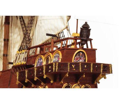 APOSTOL FELIPE масштаб 1:60 OC14000-рус, фото 7