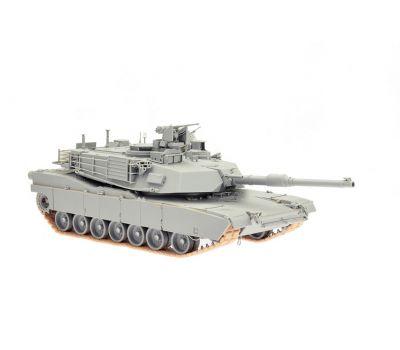 Abrams M1A2 SEP V2 масштаб 1:35 Dragon 3556D, фото 2