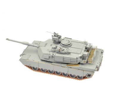 Abrams M1A2 SEP V2 масштаб 1:35 Dragon 3556D, фото 3