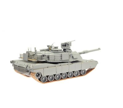 Abrams M1A2 SEP V2 масштаб 1:35 Dragon 3556D, фото 4