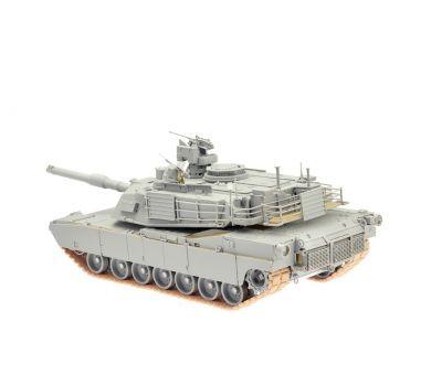 Abrams M1A2 SEP V2 масштаб 1:35 Dragon 3556D, фото 5