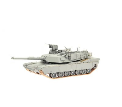 Abrams M1A2 SEP V2 масштаб 1:35 Dragon 3556D, фото 6