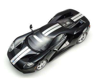 Ford GT масштаб 1:24 Tamiya 24346, фото 3
