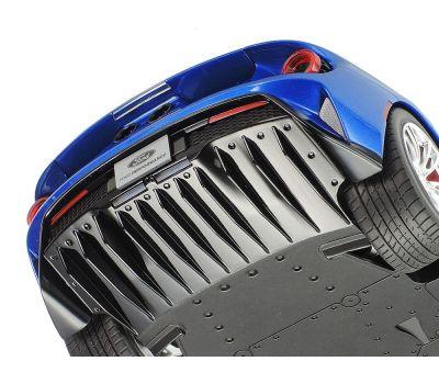 Ford GT масштаб 1:24 Tamiya 24346, фото 8