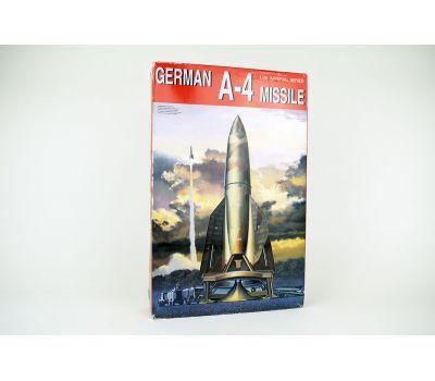 German A-4 missile масштаб 1:35 Dragon 9002XD, фото 1