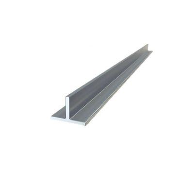 Тавр пластиковый, 5 мм, 3 шт/уп. EVG767, фото 1