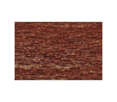Морилка водная Красное дерево 100мл IMS008, фото 1